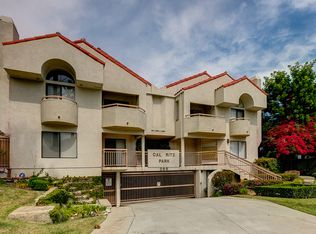 265 W California Blvd Apt 10, Pasadena CA