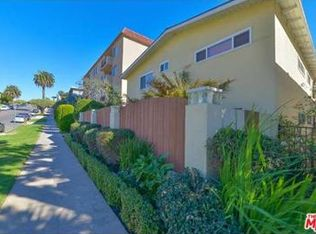 11634 Gorham Ave Apt 105, Los Angeles CA