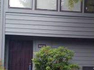8836 SW Brightfield Cir , Portland OR