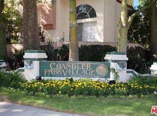 5455 Sylmar Ave Apt 1904, Sherman Oaks CA