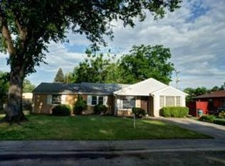5445 Dudley Ct , Arvada CO