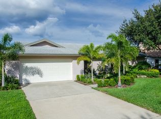 1323 74th Cir NE , Saint Petersburg FL