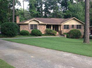 2141 Fisher Trl NE , Atlanta GA