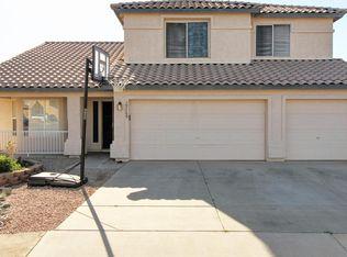 Keith Bro Real Estate Agent In Phoenix Trulia