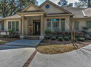 13 Royal Crest Dr , Hilton Head Island SC