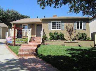 12039 Dewey St , Los Angeles CA