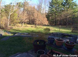 2423 Glasco Tpke, Woodstock, NY 12498 | Zillow