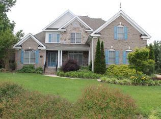 102 Lochview , Smithfield VA