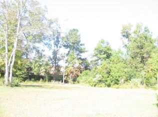 220 Geneva Rd , Goose Creek SC