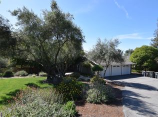 15940 Jackson Oaks Dr , Morgan Hill CA