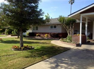 2983 E Millen Way , Fresno CA