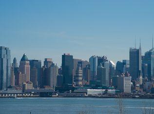 1500 Washington St Apt 4K, Hoboken NJ