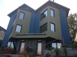 3650 13th Ave W , Seattle WA