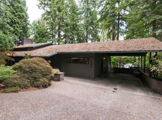 17856 Robin View Ct , West Linn OR