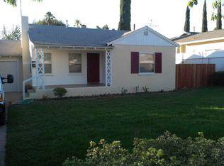 5949 Grand Ave , Riverside CA