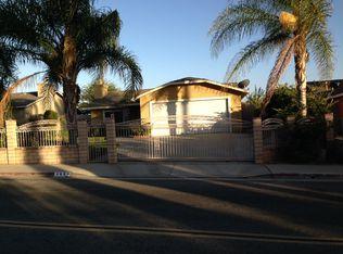3680 Riverview Dr , Riverside CA