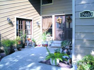 15603 Boulder Creek St, San Antonio, TX 78247 | Zillow