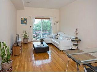 279 Prospect Ave Apt 3B, Brooklyn NY