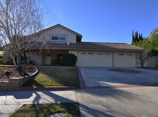 10919 Cozycroft Ave , Chatsworth CA