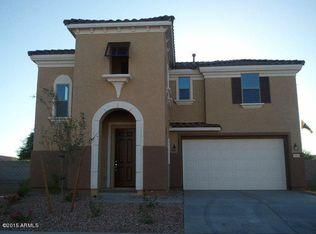 4914 N 110th Ln , Phoenix AZ
