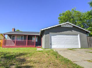 2187 Meadowglen Ave , Sacramento CA