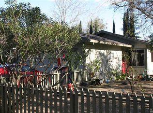 135 W Agua Caliente Rd , Sonoma CA