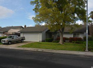 2723 Waudman Ave , Stockton CA