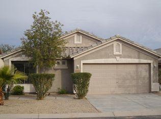 30267 N Coral Bean Dr , San Tan Valley AZ