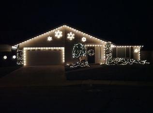 12982 renato ct chino ca 91710 zillow - Chino Christmas Lights