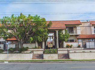 10030 Owensmouth Ave Unit 86, Chatsworth CA