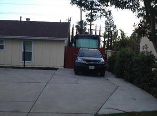 6123 Academy Ave, Riverside, CA 92506 | Zillow