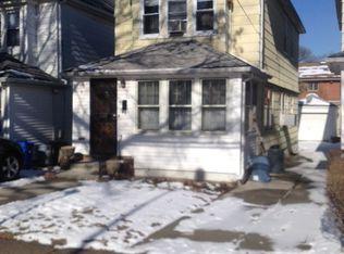 7047 Loubet St , Flushing NY