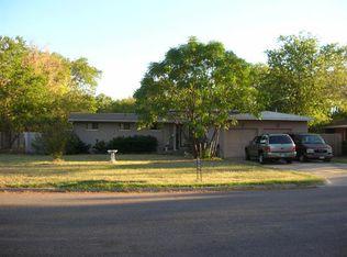 7308 Coronet Ave , North Richland Hills TX