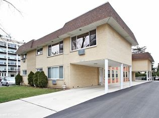 5949 N Odell Ave Apt 1E, Chicago IL