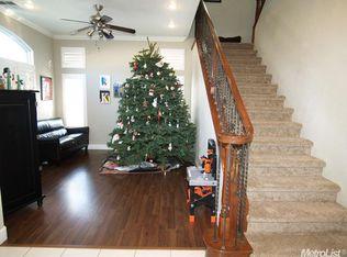 3220 justinpaul ln modesto ca 95355 zillow - Christmas Tree Lane Modesto Ca