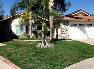 13956 Lemonwood Ct , Fontana CA