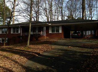 486 Scenic Hwy , Lawrenceville GA