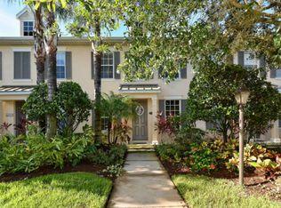 11661 Old Florida Ln , Parrish FL