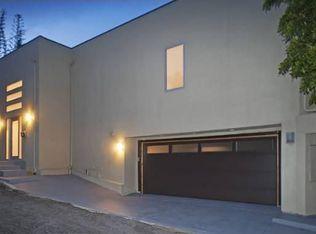 1710 Crisler Way , Los Angeles CA