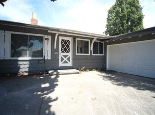 26724 Lauderdale Ave , Hayward CA
