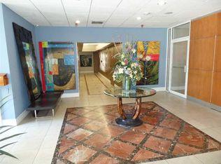 800 N Miami Ave # E-1406, Miami FL