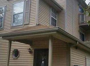 7482 Elm Ct , Monmouth Junction NJ