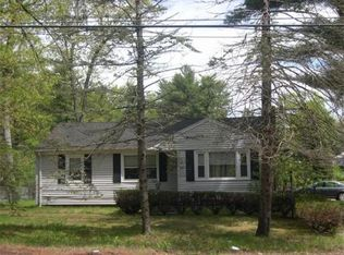 648 Common St , Walpole MA