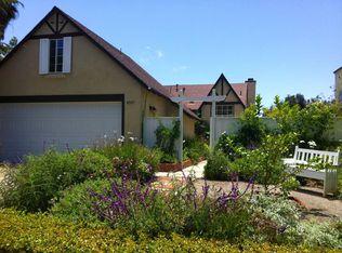 4507 Saint George Ct , Carlsbad CA