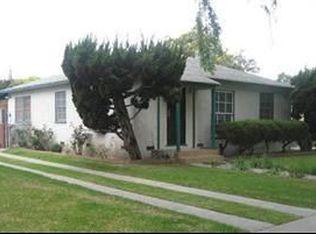 3325 Oregon Ave , Long Beach CA