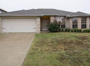 304 Terrace Dr , Wylie TX