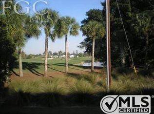 1310 Charleston Square Dr Apt 102, Naples FL