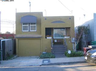 3207 Star Ave , Oakland CA