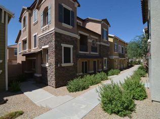 34844 N 30th Ave , Phoenix AZ