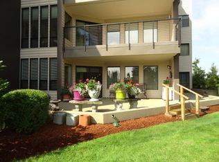 2651 S Cedar St # 501, Tacoma WA